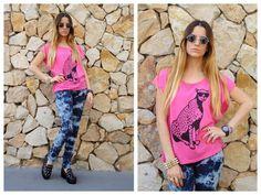 #MyStyle #Style #Fashion