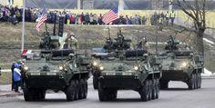 Sa Defenza: Minacce alla Russia: A quale fine si vuol tendere ...