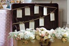 Google Image Result for http://english-wedding.com/wp-content/uploads/2012/08/vintage-wedding-ideas-blog-UK-Foley-Photography-12.jpg