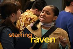 Disney channel shows were about all friendship - check out our the 8 Disney Channel girls we'd like to be BFFs with, and let us know who you'd want to be best friends with! That's So Raven, Disney Channel Shows, Bffs, Best Friends, Friendship, Beat Friends, Bestfriends