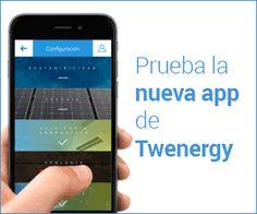 Solar-Pluviale, placas solares de grafeno que permiten generar energía sin sol y con lluvia - Twenergy
