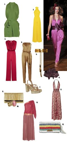 Studio 54 Fashion.  See exactly how to plan your own Studio 54 party at www.sparklerparties.com/studio-54