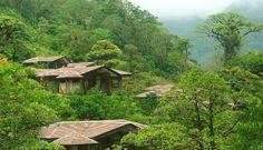 6 Best Eco Lodges in Costa Rica | Costa Rica Experts