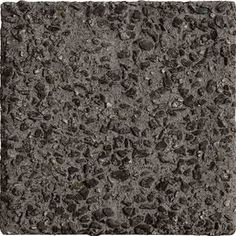 View Brikmakers range of stylish residential brick pavers in the colour Ink - Geo Collection. Brick Pavers, Geo, Flooring, Collection, Wood Flooring, Floor