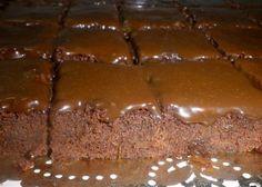 Prajitura cu ciocolata neagra si cafea[…] Chef Recipes, Pudding, Desserts, Food, World, Cooking Recipes, Sweets, Deserts, Dressings