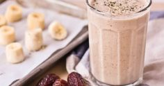... this rise and shine smoothie rise and shine smoothie more coconut milk