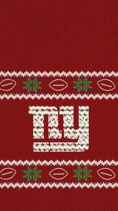 New York Giants, Nfl, Converse, Football, Wallpaper, Soccer, Futbol, Wallpapers, American Football