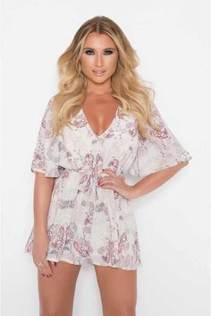 6fd0a039bed Update your look in a matter of clicks with the very latest fashion trends  at In The Style.