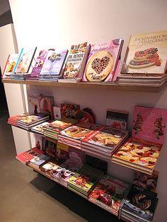 GO HOME cookbooks... Bed, Furniture, Home Decor, Decoration Home, Stream Bed, Room Decor, Home Furnishings, Beds, Home Interior Design