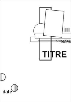 ... sketch sur Scrap Z'Amies + combo Carnet de couleurs - Le scrap et