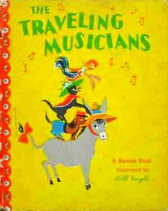 THE TRAVELING MUSICIANS :Dolli Tingle http://twin-rabbit.com/?pid=75547291
