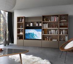 Les 16 meilleures images de Meubles TV en 2019 | Furniture, Lounges ...