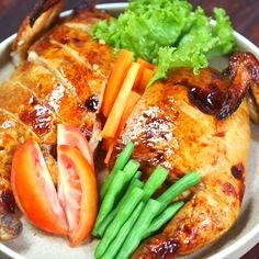 22 Best Cooking Plating Presentation Images Cooking Food