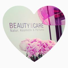 Beauty and Care ..
