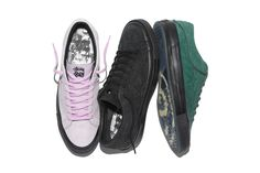 Stussy and Converse Team up on the One Star  74 a309a1239
