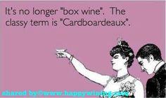 Wine quotes
