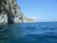 Greek Island Beauty 1