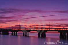 Download Pier At Sunset Versilia Italy Royalty Free Stock Photos for free or as low as $0.20USD. New users save 60% off. 19,295,217 high-resolution stock photos and vector illustrations. Image: 22203098