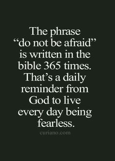 God is always in control...He is never surprised nor unprepared...trust Him