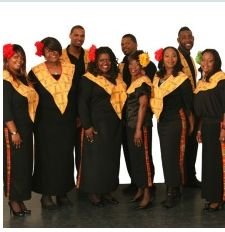 2017 - THE HARLEM GOSPEL CHOIR, Dec. 19 Bologna, Dec. 22 Trieste; tickets are available in Vicenza at Media World, Palladio Shopping Center, or online at www.ticketone.it and www.geticket.it.