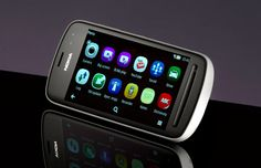 Nokia 808 PureView coming to USA this week