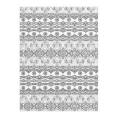 This is a unique and trendy pattern, with on of a kind black art covering a white background, giving it a awesome and stylish looks. You can also customize it to get a more personal look. Black Art, Black And White, Cozy Blankets, White Patterns, Awesome Art, Abstract Pattern, Iphone Case Covers, Create Your Own, Colorful