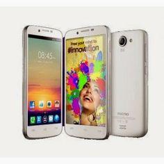 Why Tecno Phones are popular in Nigeria - Randietech