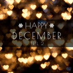 Effing Brilliant homeware, gifts, and accessories that make you smile Happy December, Gift Of Time, Security Solutions, Orthodontics, Months In A Year, Make You Smile, Happy Smile, Happy Holidays, Dubai