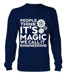 12b7130d engineering shirts, engineering shirts funny, engineering shirt design, # engineering #shirt #