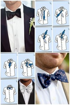 How to tie a tie double windsor knot step by step diy instructions how to tie a bow tie step by step diy instructions how to how ccuart Image collections