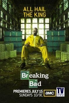 BREAKING BAD (season 5) has already begun!  >>> http://www.tvseriespro.com/2012/07/watch-breaking-bad-season-5-ep1-tv.html <<< Watch episode 1 of Breaking Bad tv series online free here!