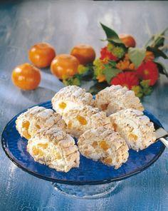 Marenkiunelma | K-ruoka #gluteeniton
