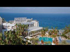 Sorriso Thermae Resort & Spa, Ischia, Italy - Best Travel Destination