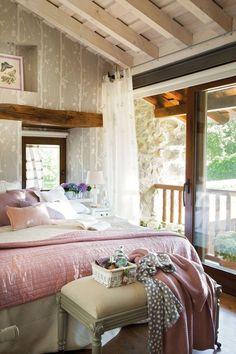 Dormitorios_abuhardillados_3