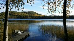 """See 31 photos and 1 tip from 630 visitors to Sysmä. """"Nice little summer town or village in southern Finland. Finland, Four Square, My Photos, River, Mountains, Places, Summer, Outdoor, Outdoors"""