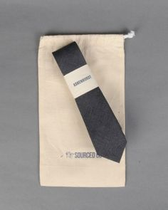 http://www.sourcedco.com/395-877-thickbox/ash-grey-thin-tie.jpg