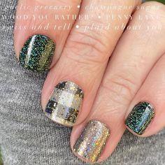 Pretty Hands, Color Street Nails, Fancy Nails, Mani Pedi, Cute Woman, Toe Nails, Beauty Hacks, Beauty Tips, Hair And Nails