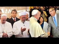 Rick Warren Exposed - Purpose To Drive You Into The One World Religion