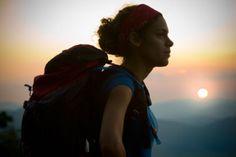 Expertin: 14 Tipps, wie man eine Weltreise am besten plant