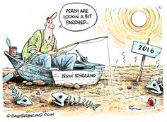Granlund's View - Opinion - MetroWest Daily News, Framingham, MA - Framingham, MA