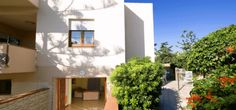 Апартаменты Джованни, Сан Вито Ло Капо | Сицилия, виллы и апартаменты в аренду