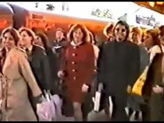 RAPHAEL EN RUSIA  1997