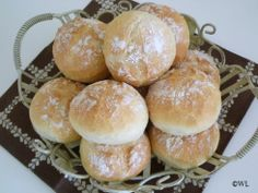 Paul Hollywood Bread, Thermomix Bread, Bread Cake, Bread Baking, Crackers, Bread Recipes, Food To Make, Biscuits, Buffet