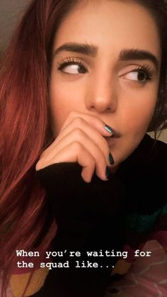 Momina Mustehsan Hot, 1 Line Quotes, Face Expressions, Pakistani Actress, Never Give Up, Crushes, Singer, Actresses, Celebrities
