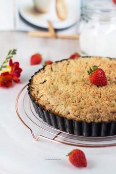 Bake My Cake, Pie Cake, Cake Cookies, Cupcakes, Bakery, Snack Recipes, Food And Drink, Sweets, Meals