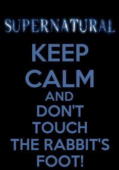 A Supernatural Keep Calm I've made. Supernatural Keep Calm 3 Supernatural Keep Calm, Supernatural Fan Art, Mark Sheppard, Sam Winchester, Misha Collins, Jared Padalecki, Castiel, Jensen Ackles, Keep Calm Quotes