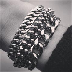 Buddha to Buddha, Barong Barong and TOV bracelets Men's Jewelry, Handmade Jewelry, Barong, Men Bracelets, Men's Accessories, Bling Bling, Frost, Buddha, Turquoise