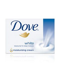 "For restless leg syndrome (""twitchy leg"") - put a bar or two of soap under the sheet on your mattress. It worked for me and my aunts. No more twitchy leg! I know it sounds silly. But what do you have to lose? (PS - it doesn't have to be dove)"