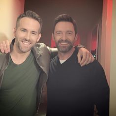 https://www.facebook.com/HughJackman/photos/a.174754789253168.44275.167633226631991/1035031776558794/?type=3