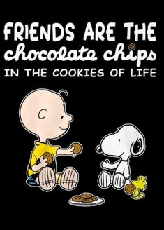 Wall paper desktop disney pictures ideas for 2019 Charlie Brown Und Snoopy, Meu Amigo Charlie Brown, Charlie Brown Quotes, Images Snoopy, Snoopy Pictures, Good Morning Snoopy, Good Morning Greetings, Peanuts Quotes, Snoopy Quotes